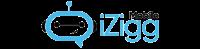 iZigg-Transparent-Logo.png
